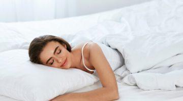 快眠できる!おすすめお値打ちマットレス