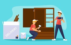 ユノメ家具Zの便利な付帯サービス。しっかりチェックしてお得に活用