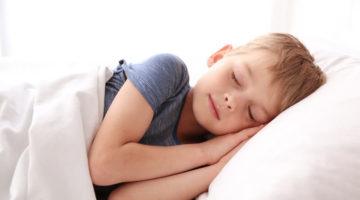 豊かな眠りのためには、自分に合った「まくら」を選ぼう